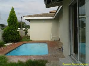 3 bedroom houses for rent 3 bedroom house for rent in phakalane gaborone roscoe