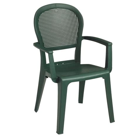 Green Stackable Patio Chairs   True Value Patio Chairs