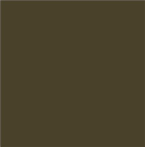 ugly color world s ugliest color outdoorpainter