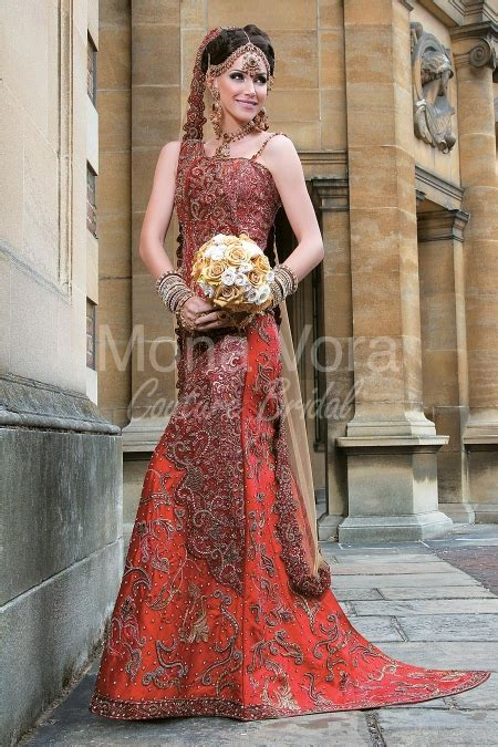 Indian Wedding Dresses Uk buy indian bridal wear traditional indian wedding dress