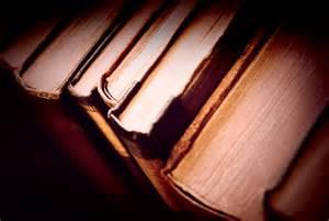 book wallpaper muhammad nouman ali sheroz awais iqbal talha mohsin riaz books books wallpapers nice books