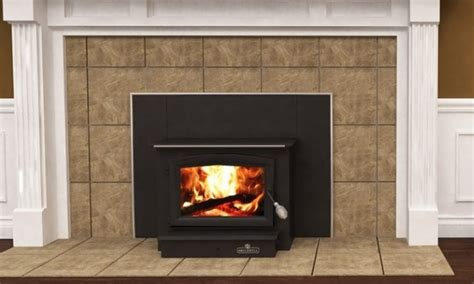 Fireplace Inserts Parts by Fireplaceinsert Breckwell Sw740i Wood Burning