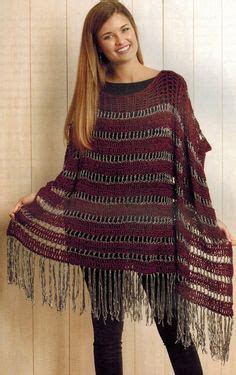 Pashmina Instant Cheryl pdf crochet pattern indian summer ruana wrap shawl summer wraps and classic