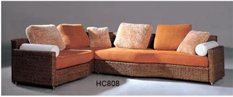 middle eastern sofa middle east style rattan furniture sofa sets sr 025