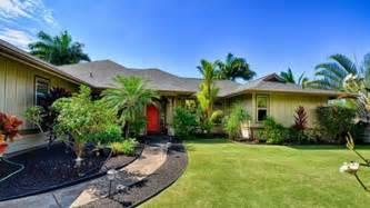homes for hawaii homes for big island hawaii hawaii real estate