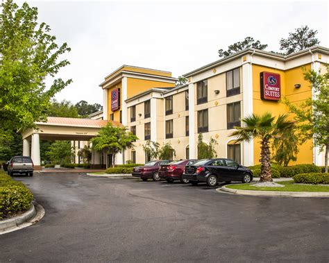 Comfort Inn And Suites Beaufort Sc by Comfort Suites In Beaufort Sc 843 379 9