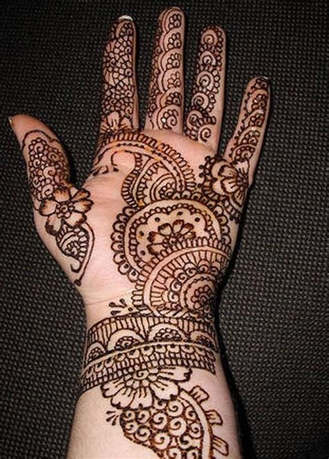 henna design for right hand simple arabic mehndi designs for hands cathy so