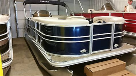 boats for sale in cottage grove minnesota - Boat Dealers Cottage Grove Mn