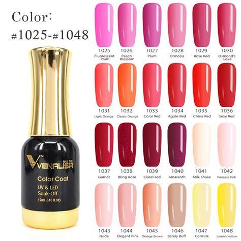 Uv Gel Nail 12 Warna 24 best nail gel images on nail tools gel