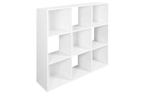 Lit Modulable Ikea by Meuble Etagere Cube De Rangement Avec Blocs Blanc