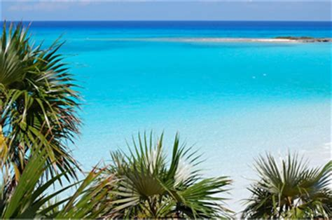 catamaran charter exuma bahamas 7 day charter itinerary eleuthera exumas islands