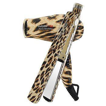 Babyliss Hair Dryer Leopard 19 best hair salon ideas images on