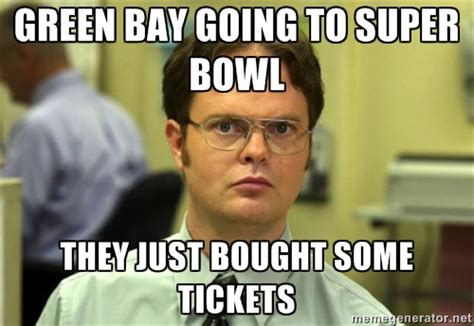 Green Bay Memes - green bay memes 28 images memes green bay packers