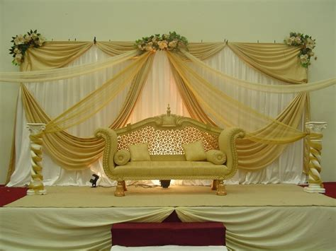 Simple Home Decoration For Engagement Stage Decoration For Wedding Design House Decorations And Furniture Stage Decorations And Supply