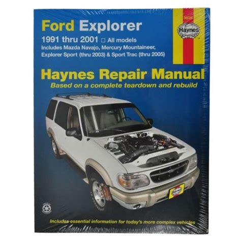automotive repair manual 2010 ford explorer sport trac regenerative braking 2003 ford explorer sport trac repair manuals 2003 ford explorer sport trac auto repair manual