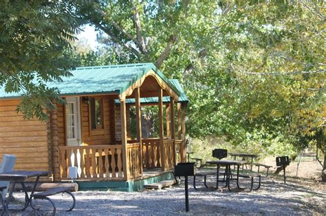 Lake Cuyamaca Cabin Rentals reduce through design