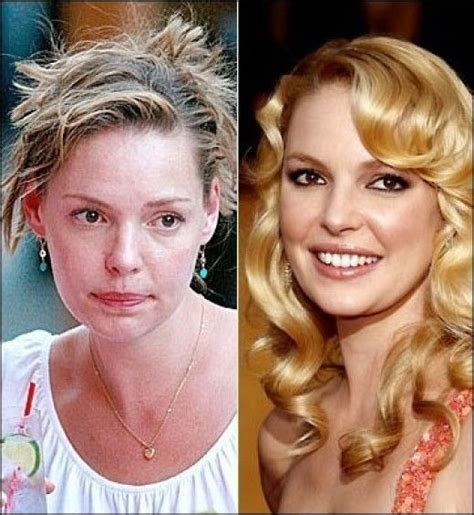 hollywood without makeup on pinterest 143 pins famous people with and without makeup hollywood