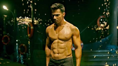 exercises   give  toned abs gq india grooming special  fit