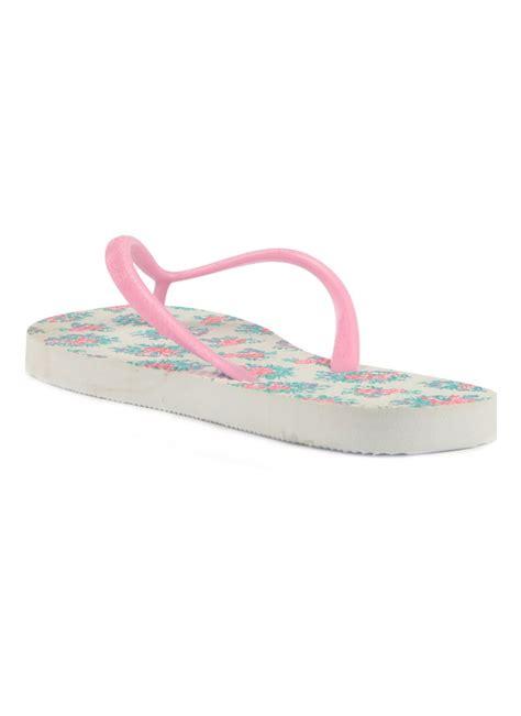 Sepatu Merk Laviola konnichiwa asami pcs klikindomaret