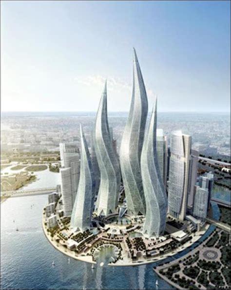dubai city before and after development unbelievable