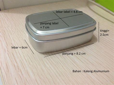 Pomade Kaleng sribu desain produk desain kemasan pomade oh waterba