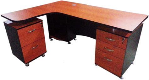 compra de escritorios para oficina escritorio en l 5 cajones oficina hogar oferta 159