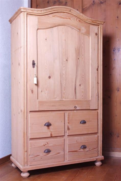 armadio vecchio armadio vecchio originale falegnameria ceol