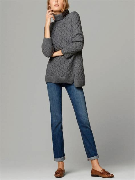 Bradleys Massimo Leather Pull Up 02 17 best images about massimo dutti inspiration on
