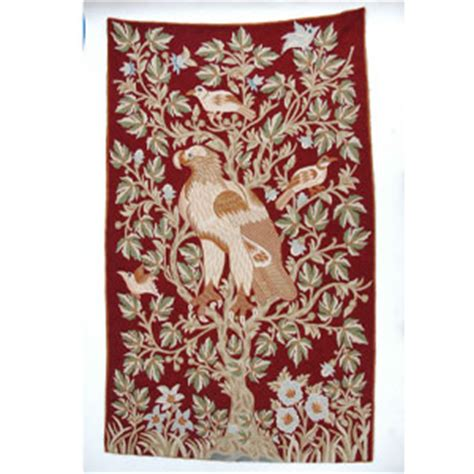 Chain Stitch Rugs by Chain Stitch Rug Wholesale Rugs Wholesale Area Rugs