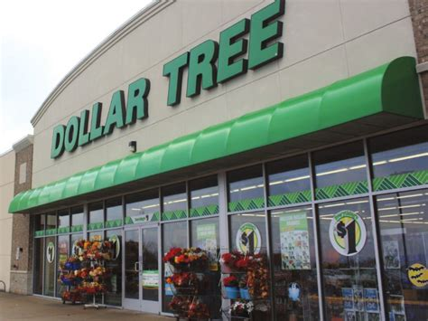 dollar store near me dollar store holiday hours open close location near me