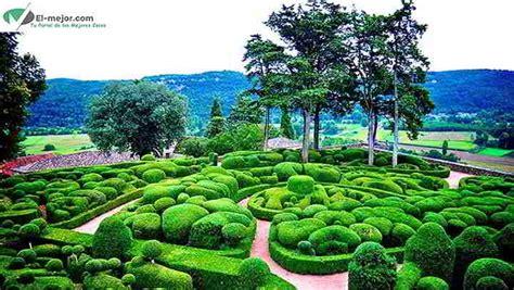 fotos de paisajes los mejores lugares para descargarlas los mejores lugares del mundo con fotos mejores10 top