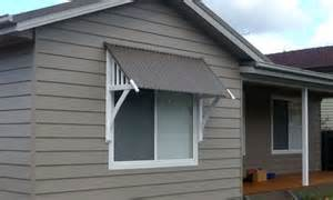 mobile home window awnings simple heritage window awning home home