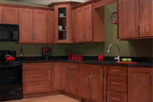 Related image with shaker style kitchen cabinets