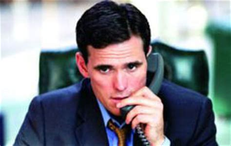 matt dillon employee of the month o empregado do m 234 s agita a super tela da record fa 231 a o