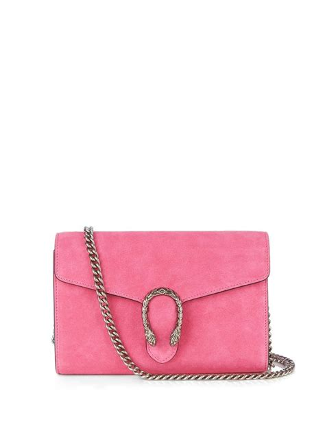 Guc Ci Silver Pink 713 best gucci images on gucci bags gucci