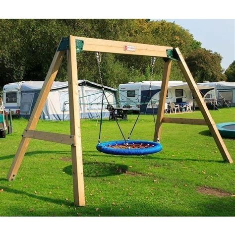 swing online buy hy land hyland nest swing and nest swing buy online buy