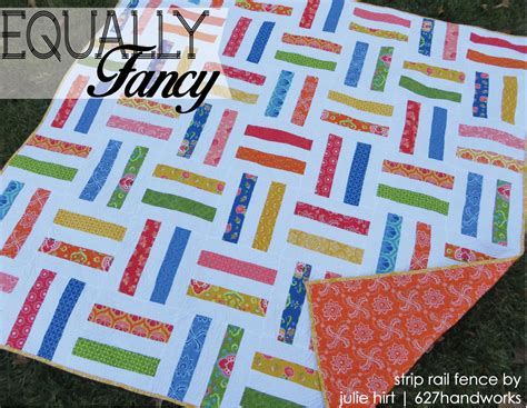 Moda Bake Shop Quilt Patterns by Equally Fancy Quilt Moda Bake Shop Bloglovin