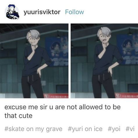 Yuri On Ice Memes - 1000 images about memes funnies on pinterest