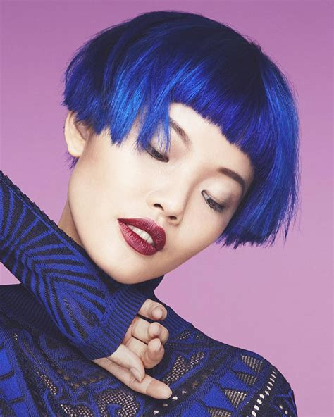 aveda haircuts 2015 what to do with your hair this