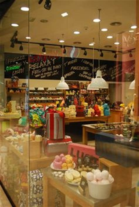 Handmade Soap Shops - soap displays on soap display soap shop and