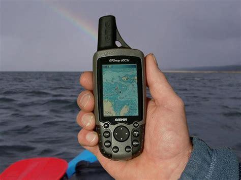 boat gps with weather handheld marine gps