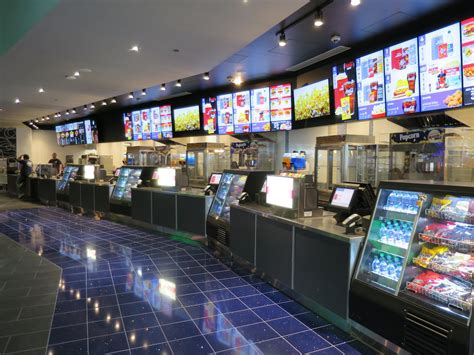 cineplex vancouver cineplex cinemas at marine gateway boasts adults only vip