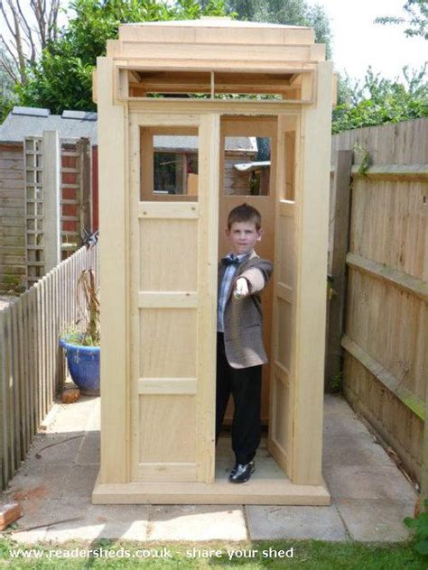 mini garden shed  shed plans review   work   scam shed plans kits