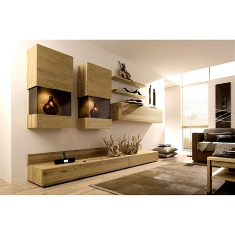 tv cabinet modern design raya furniture