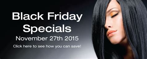 2015 black friday hair ambrida salon amazing specials for black friday ambrida