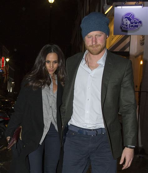 meghan markle prince harry prince harry meghan markle holding in feb