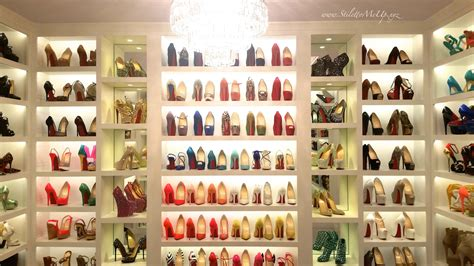 a shoe needs a shoe palace stiletto me up