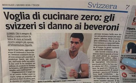 alimentazione liquida alimentazione liquida in svizzera preferiscono i