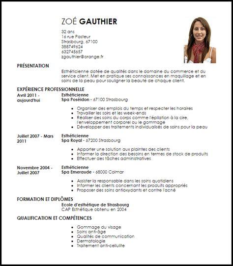 Lettre De Motivation Ecole Educateur Spécialisé Exemple Lettre De Motivation Esth 233 Ticienne Livecareer