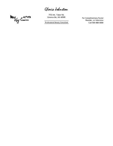 professional letterheads templates free free printable personal letterhead templates free